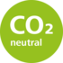 Caneta Schneider CO2 Neutral