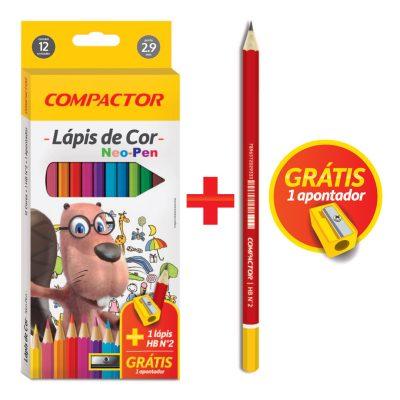 kit-lapis-de-cor-neo-pen-12-cores