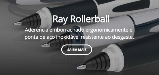 ray rollerball