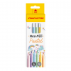 neo pen pastel