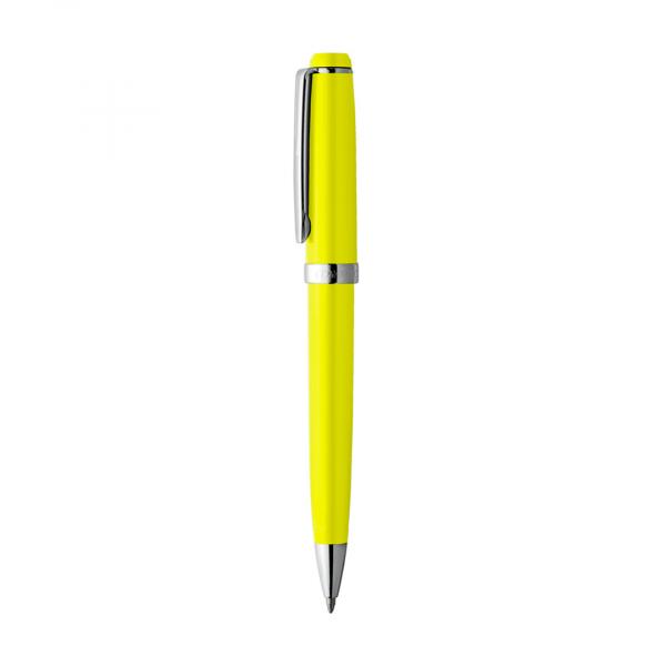caneta 201 neo compactor