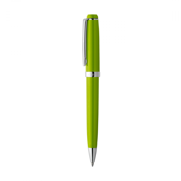 caneta 201 olive compactor
