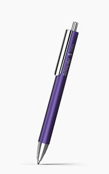 Schneider Perlia Violeta
