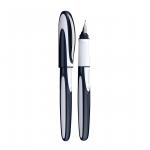 caneta tinteiro ray deep