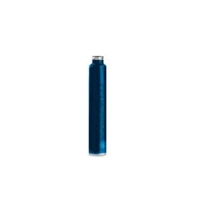 Cartucho-Tinteiro-Azul