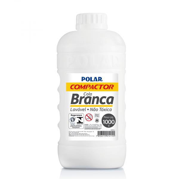 Cola-Polar-Branca-1000g
