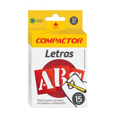 Letras-Vazadas-ABC-Compactor