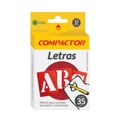 Letras-Vazadas-compactor