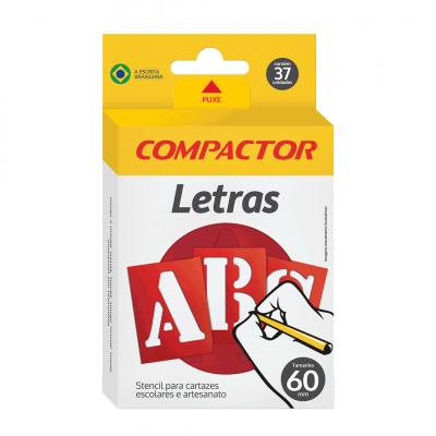 Letras-Vazadas-ABC-Compactor-60MM