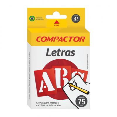 Letras-Vazadas-ABC-Compactor-75MM