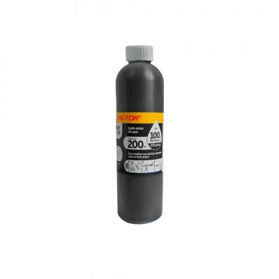 Reabastecedor-Marcador-QB-200ml-preto