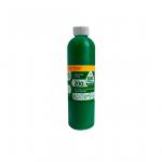 Reabastecedor-Marcador-QB-200ml-verde