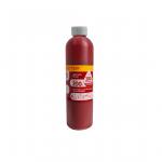 Reabastecedor-Marcador-QB-200ml-vermelho