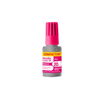 Reabastecedor-Marcador-QB-20ml-rosa