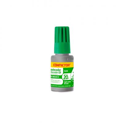 Reabastecedor-Marcador-QB-20ml-verde
