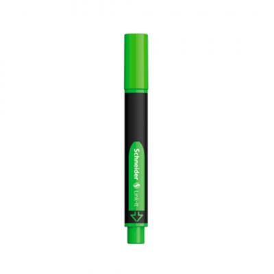 link-mt-verde