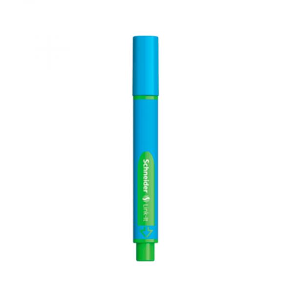 link-it-azul-claro