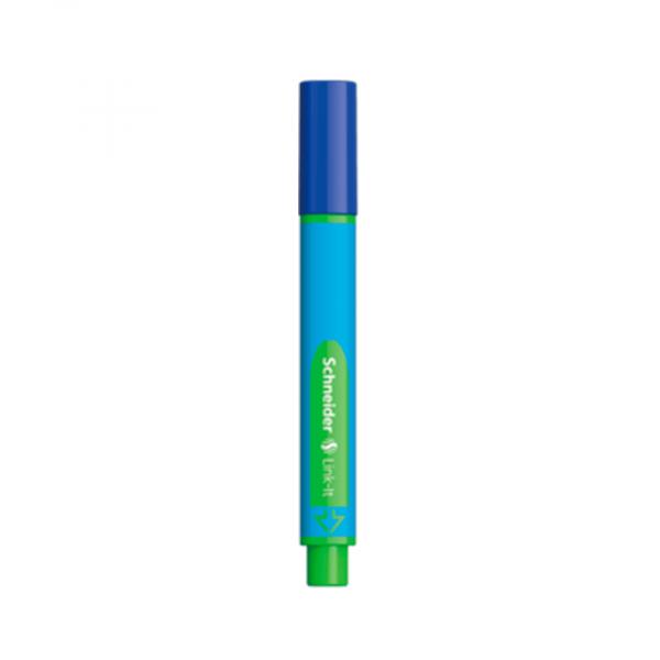 link-it-azul
