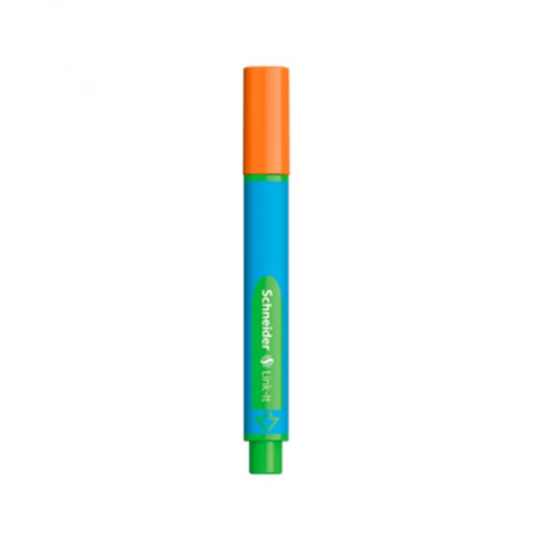 link-it-laranja
