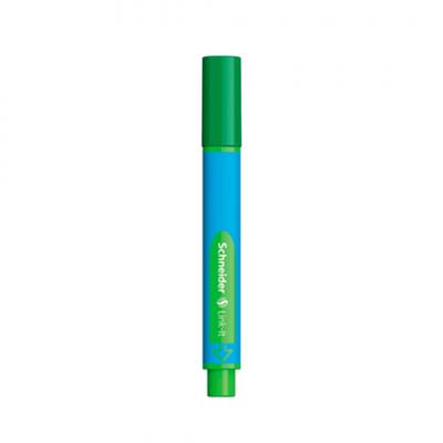 link-it-verde