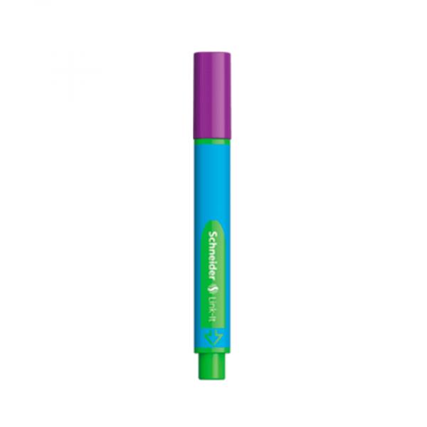 link-it-violeta