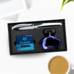 kit box tinteiro ray-white