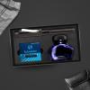 box tinteiro black