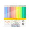 Lápis-de-Cor-Art-Color-Pastel-24-cores