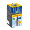 Caneta Esferográfica 07 - Caixa com 50 Unidades - Azul