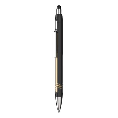 caneta epsilon com touch