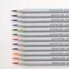 Microline Brush 3