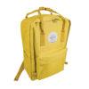 backpack-amarela 5