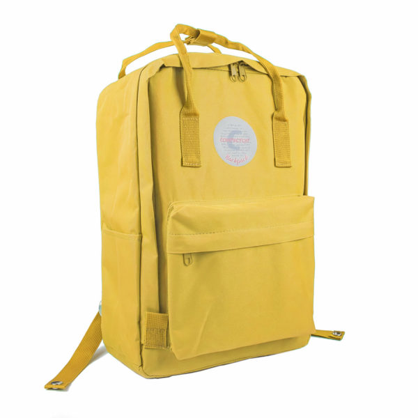 backpack-amarela